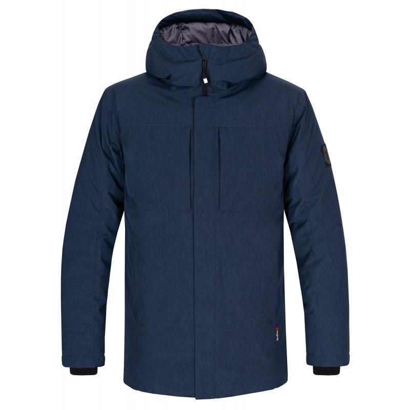 Куртка пуховая Urban Fox III Мужская