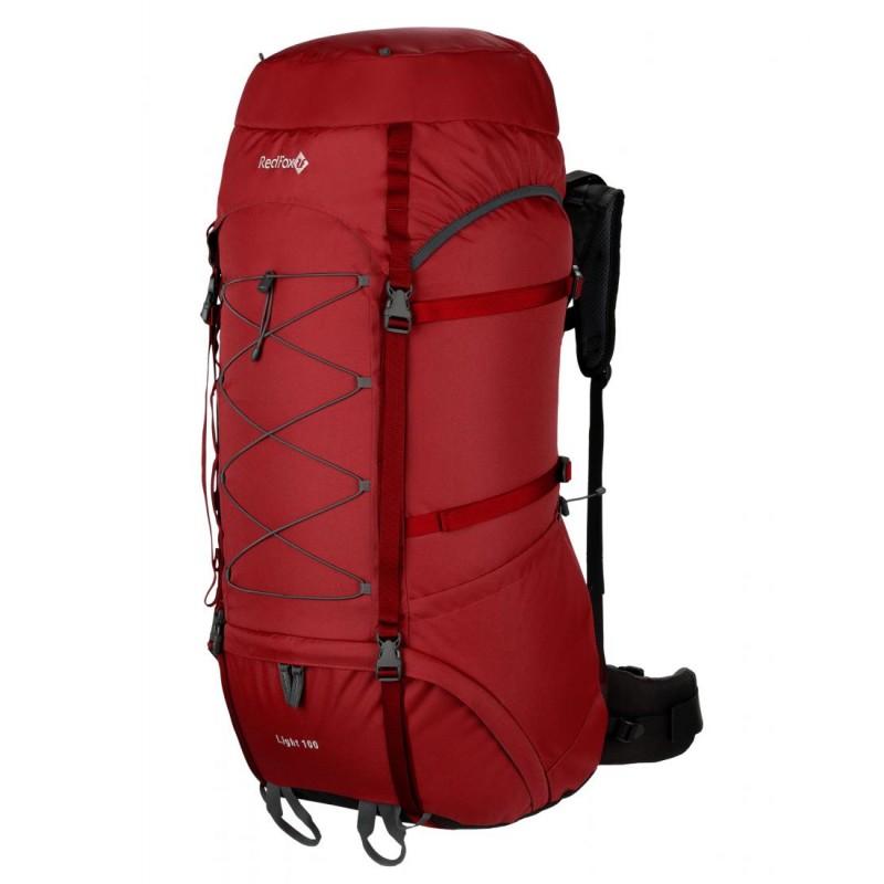 Рюкзак Light 60 V5