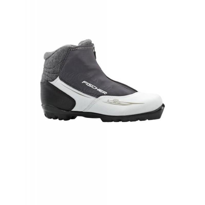 Ботинки беговые XC PRO MY STYLE