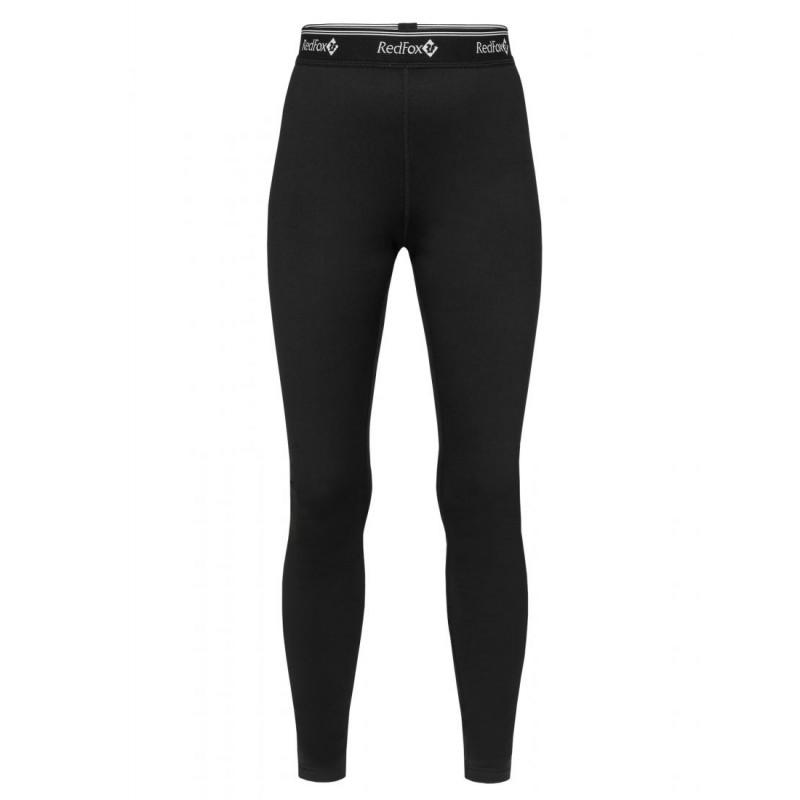 Термобелье брюки Active Warm Женские