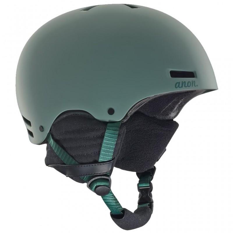 Шлем г/л GRETA