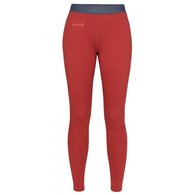 Термобелье брюки Element Merino Женские