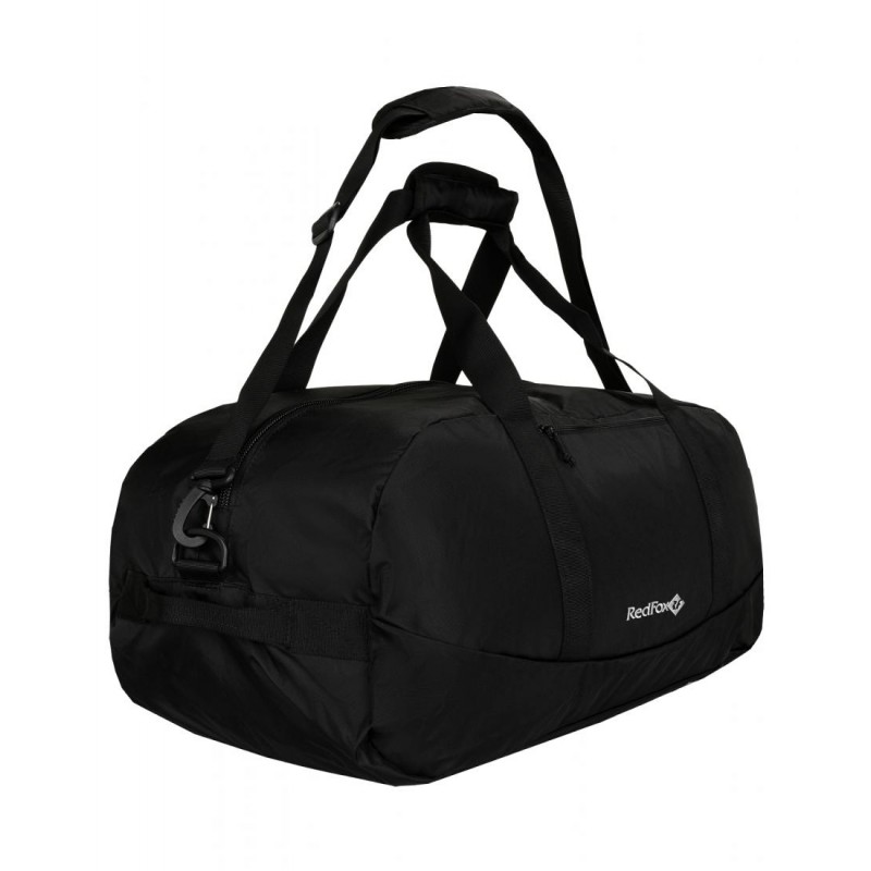 Баул Expedition Duffel Light 50