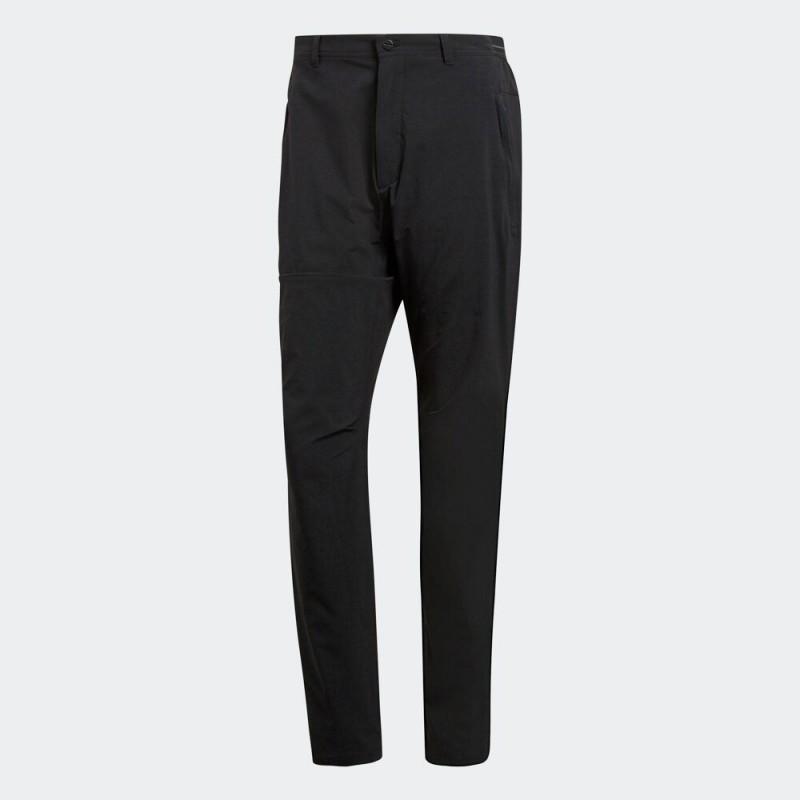 Трикотажные брюки LiteFlex муж
