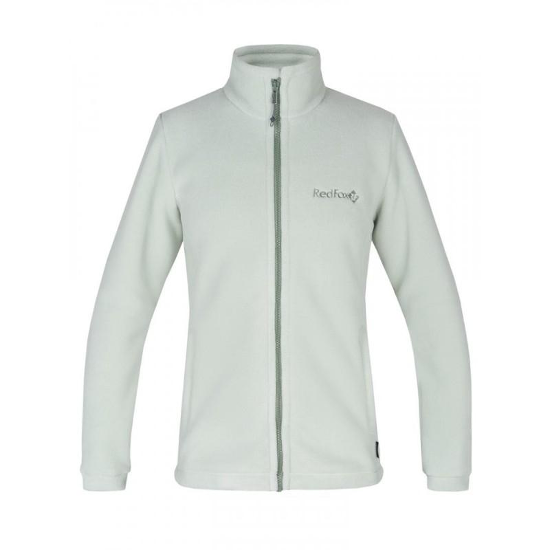 Куртка Peak III Женская