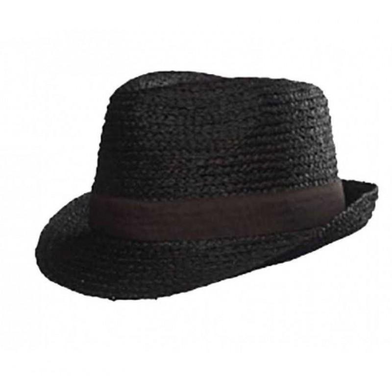 Шляпа CONCAVE жен.