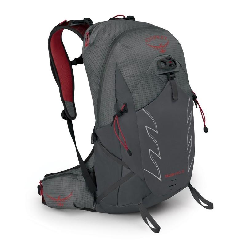 Рюкзак Talon Pro 20