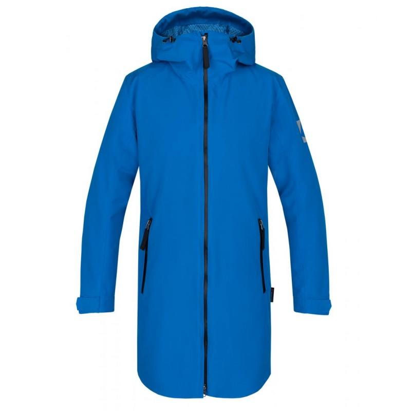 Куртка ветрозащитная Wellington Женская