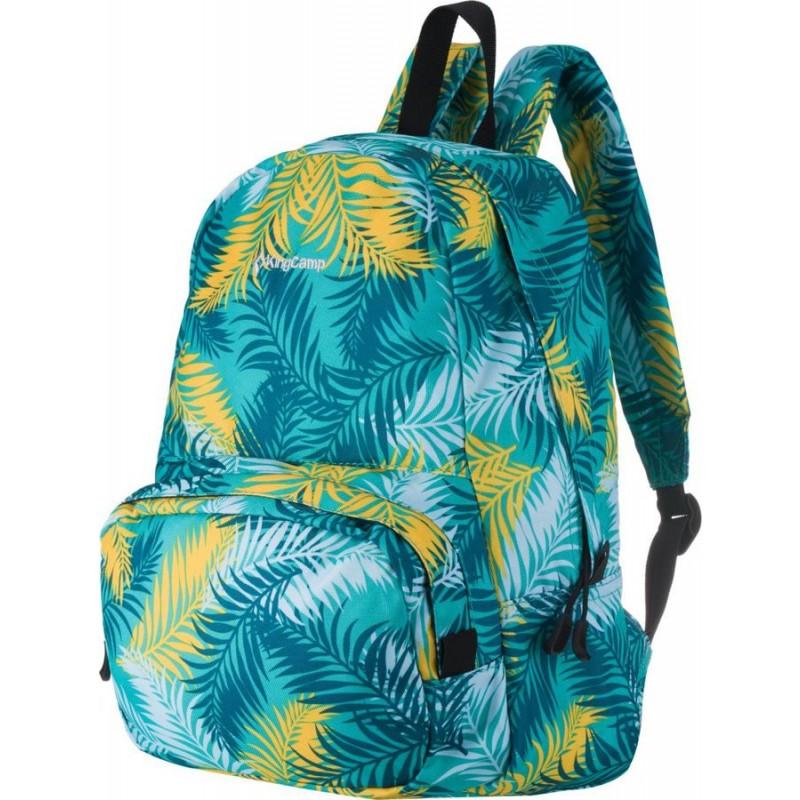 4231 MINNOW II 15л рюкзак
