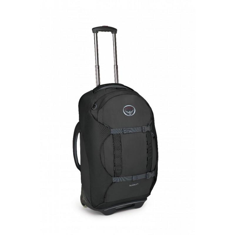 Сумка-рюкзак на колёсах SoJourn 60