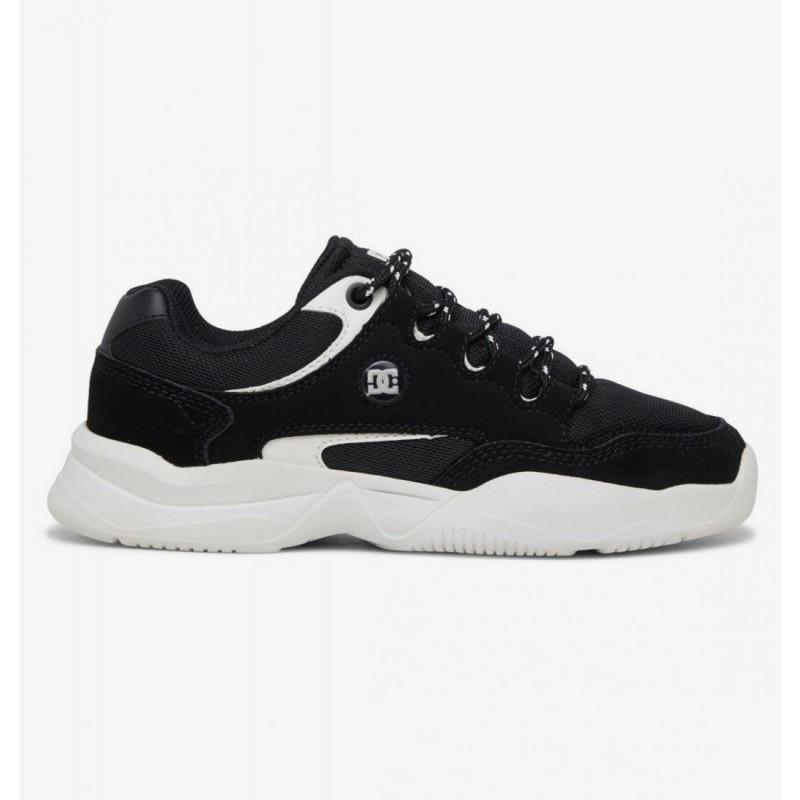 Кроссовки DC shoes Decel