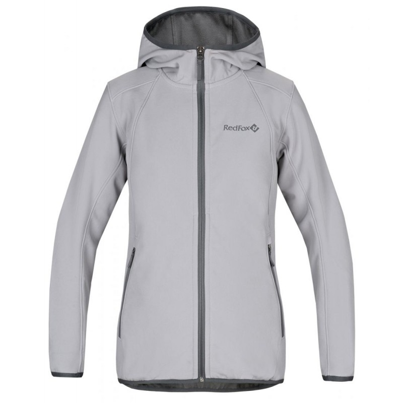 Куртка Only Shell II Женская