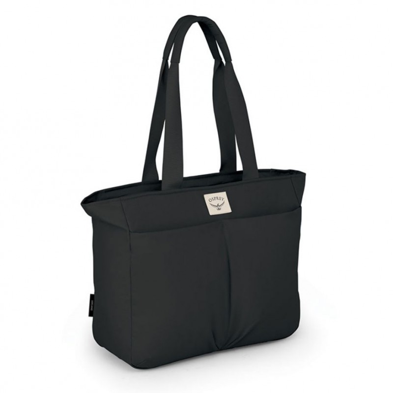 Сумка Arcane Tote Bag