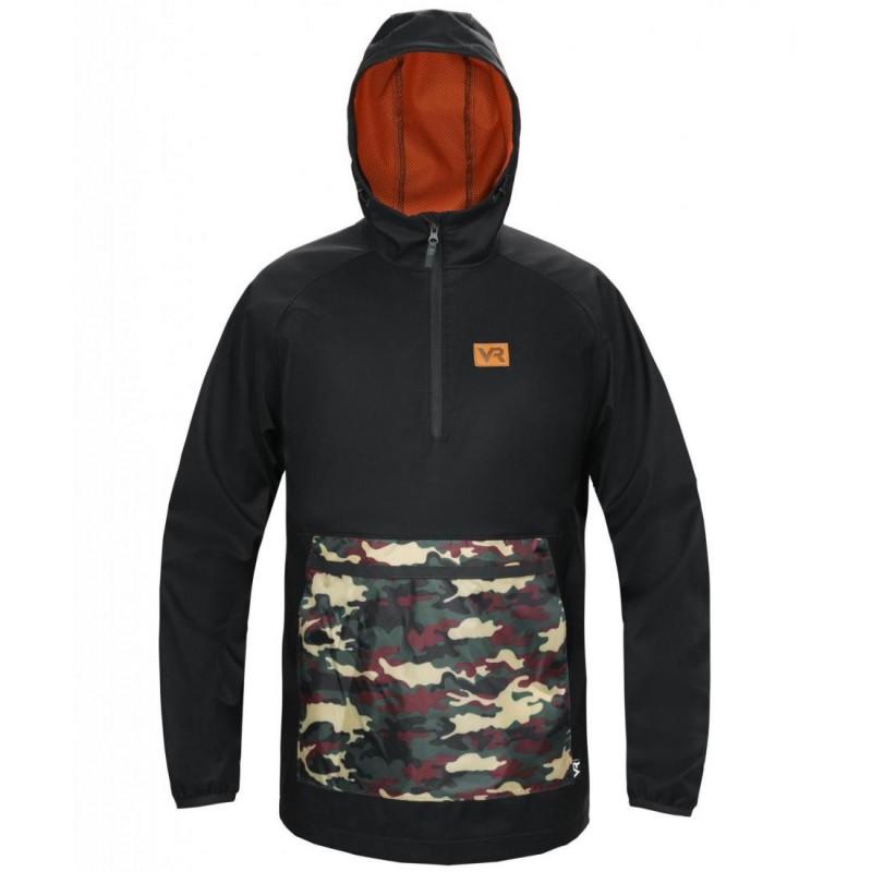 Куртка Anorak VR WB