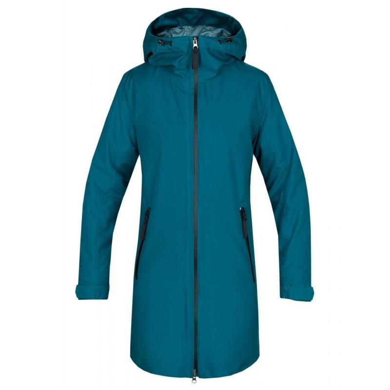 Куртка Wellington II Женская