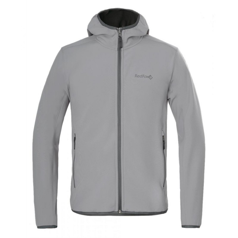 Куртка Only Shell II Мужская