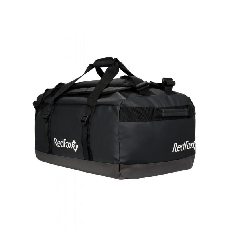Баул Expedition Duffel Bag 70