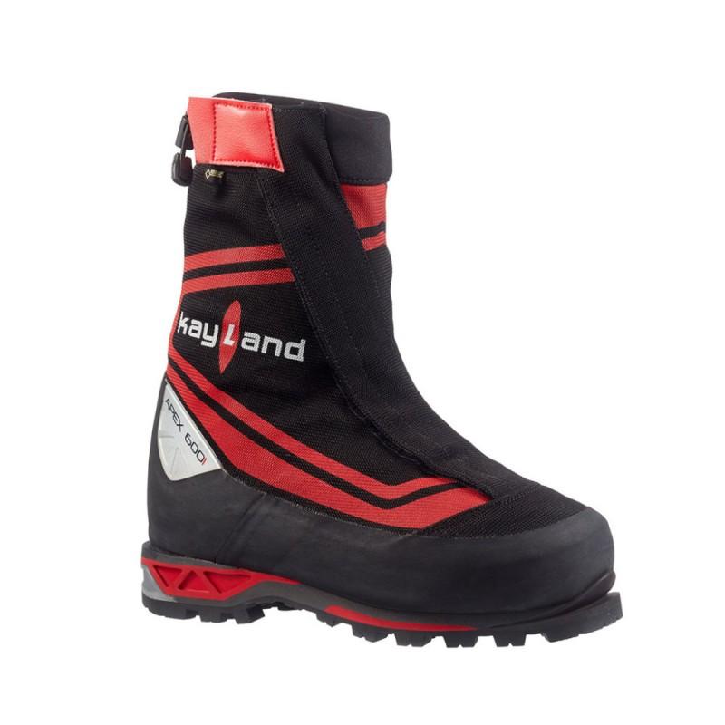 Ботинки 6001 GTX