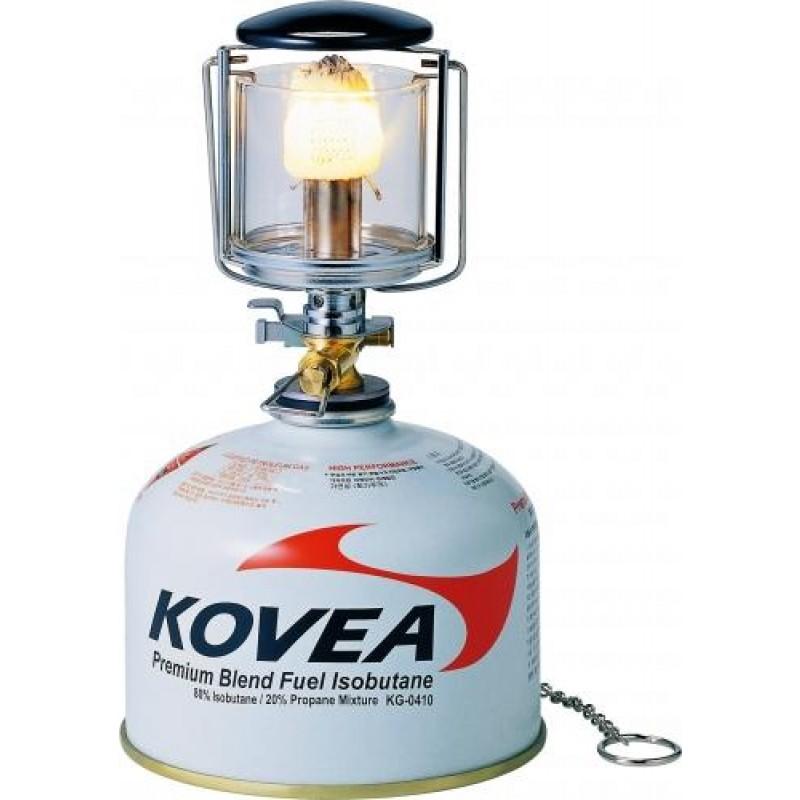 Лампа Kovea  газ.KL-103