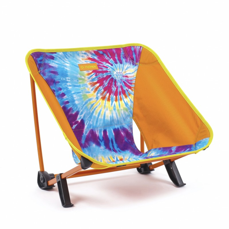 Стул Inclined Festival Chair