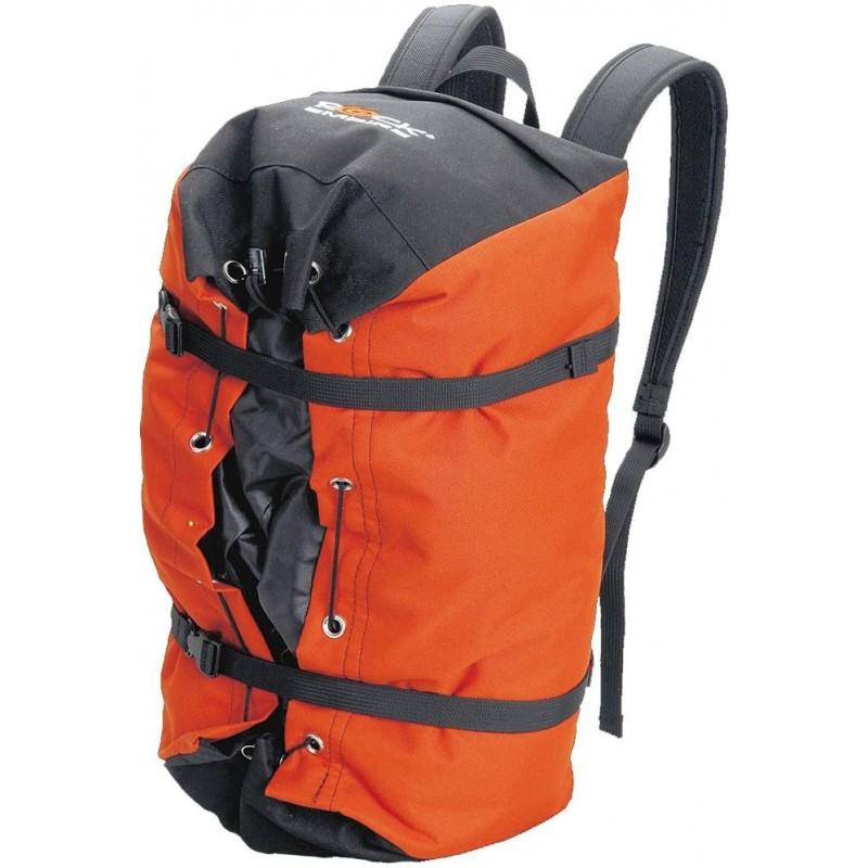 Рюкзак для веревки Hugo