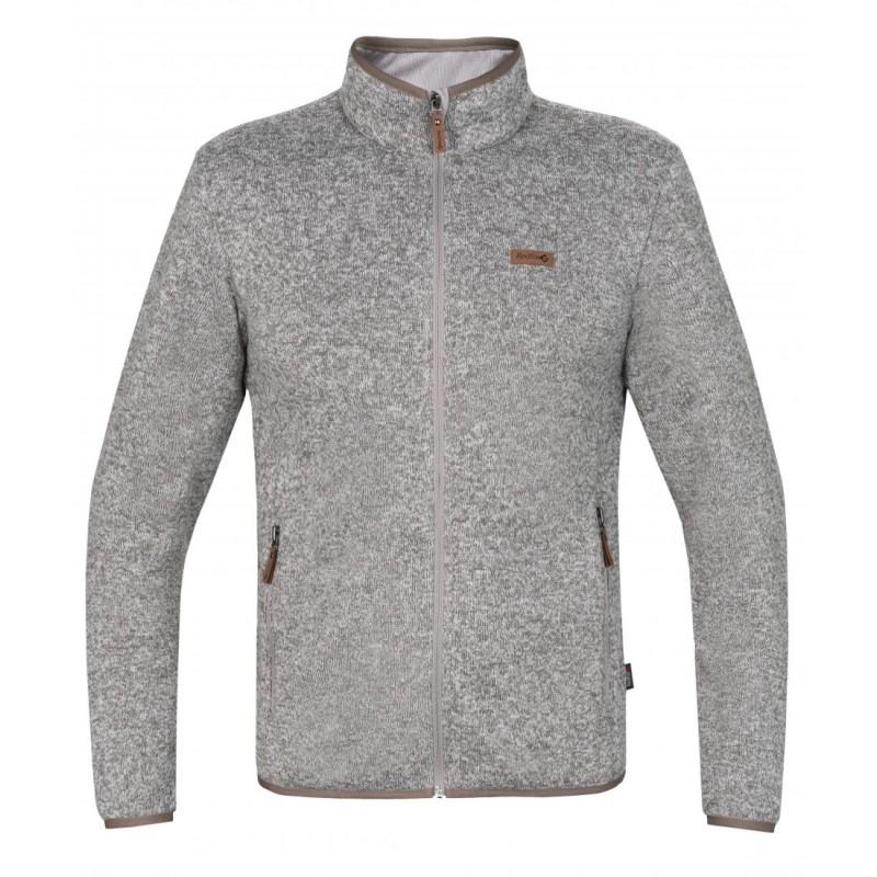 Куртка мужская Tweed III