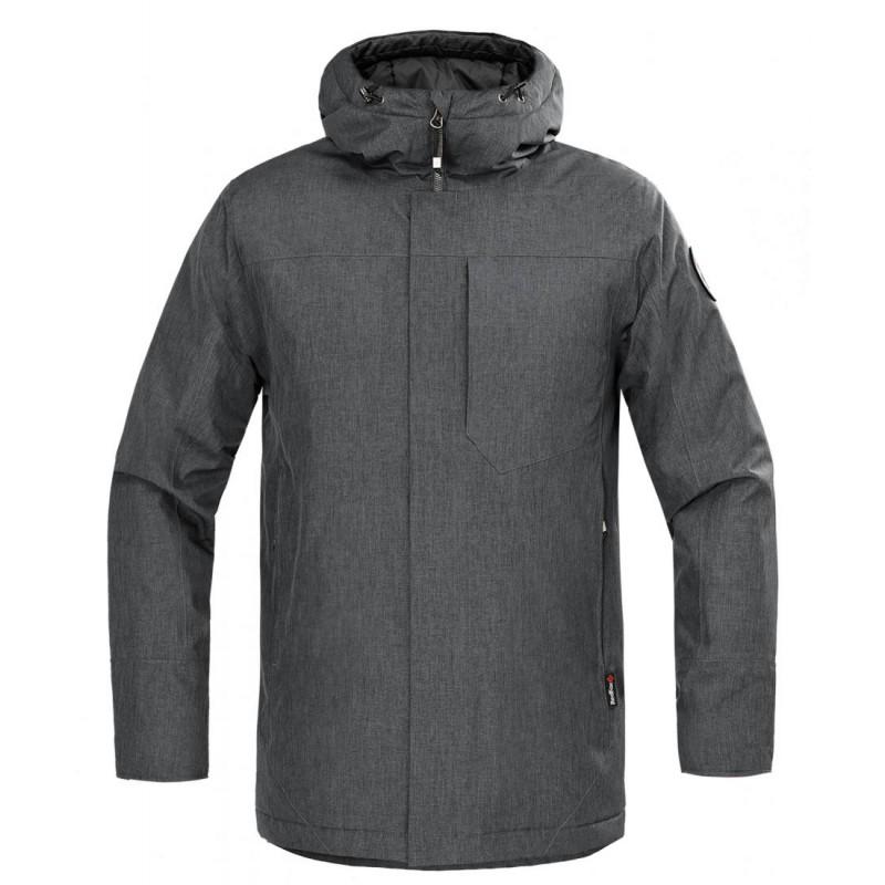 Куртка утепленная Dakota Мужская