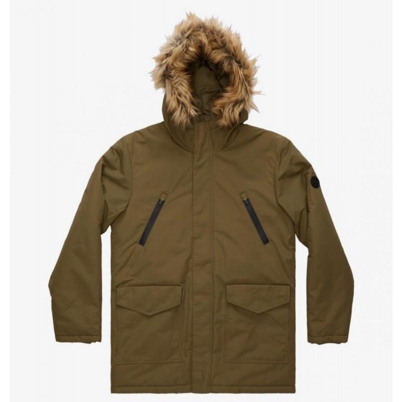 Куртка DC BAMBERG