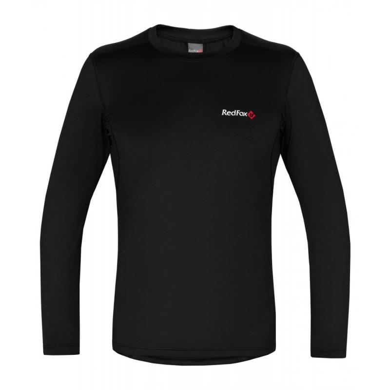 Термобелье футболка с длинным рукавом Active Light Мужская