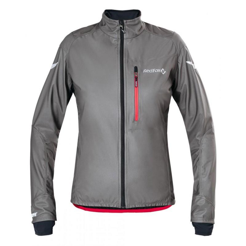 Куртка Active Shell Женская