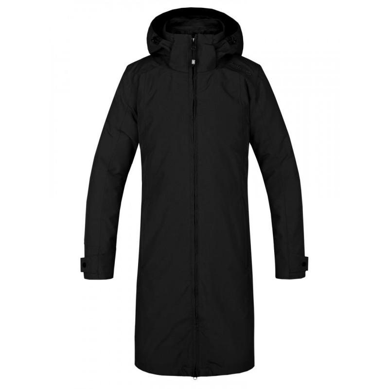 Куртка утепленная Soho Женская (3 в 1)