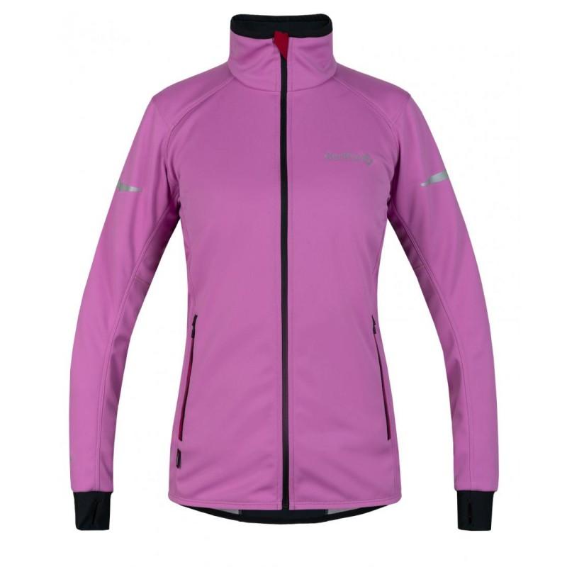 Куртка Trace WS Женская