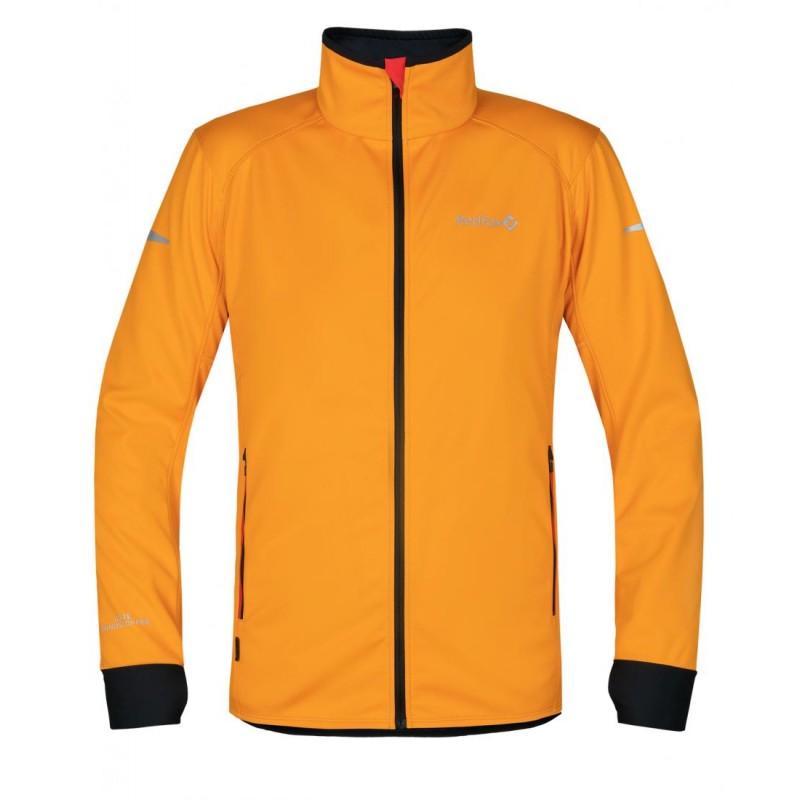 Куртка Trace WS Мужская