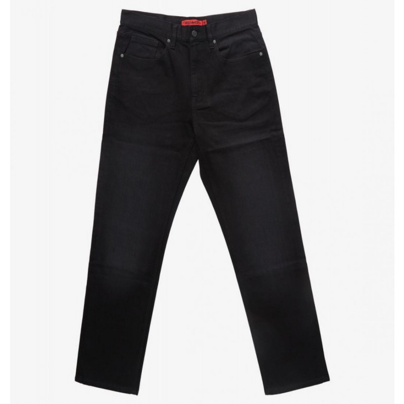 Джинсы DC Worker Relaxed Fit
