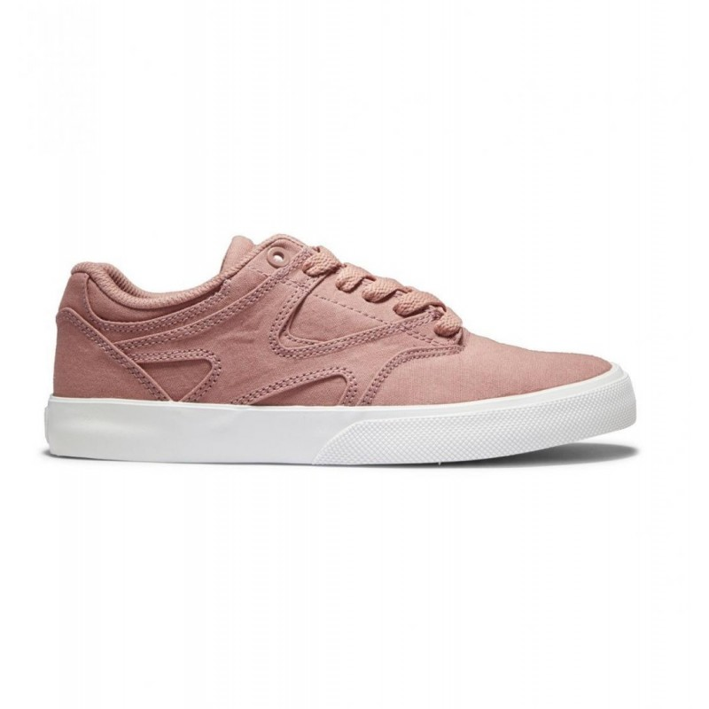Кеды DC shoes Kalis Vulc