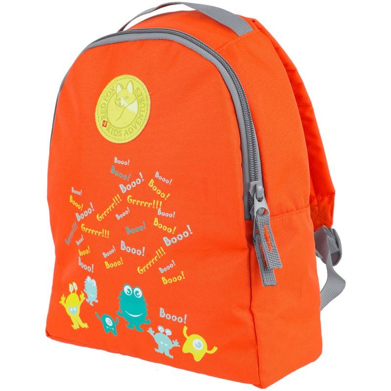 Рюкзак Happy Monsters Детский