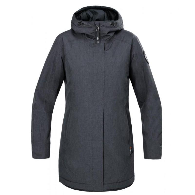 Куртка утепленная Dakota Женская