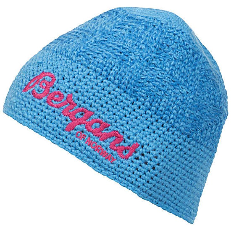 *Шапка Tryvann Youth Beanie