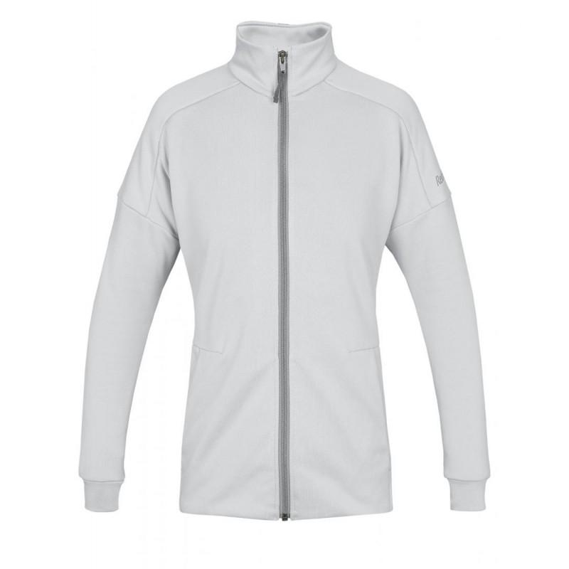 Куртка Hudson III Женская