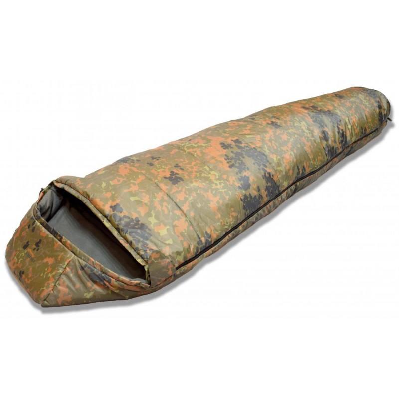 *Спальный мешок FOREST I -16C