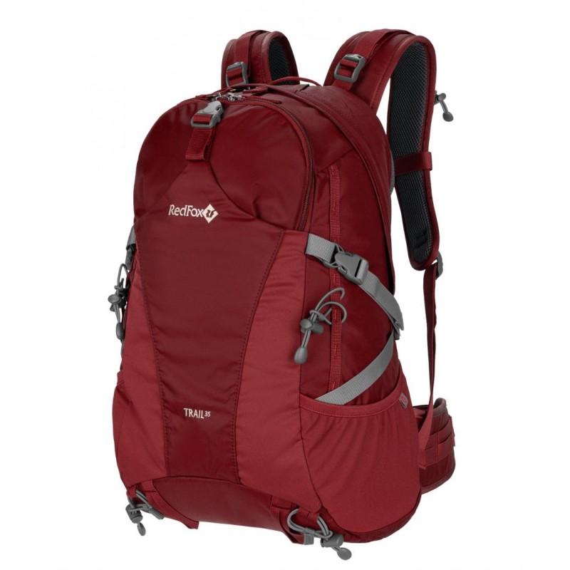 Рюкзак Trail 35