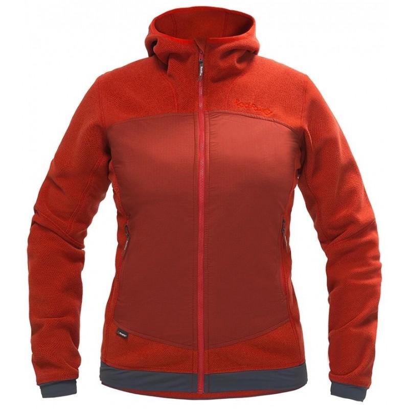Куртка Ozone Женская