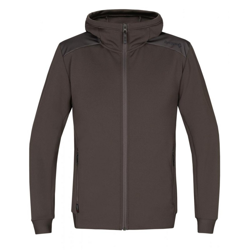 Куртка Hudson III Мужская