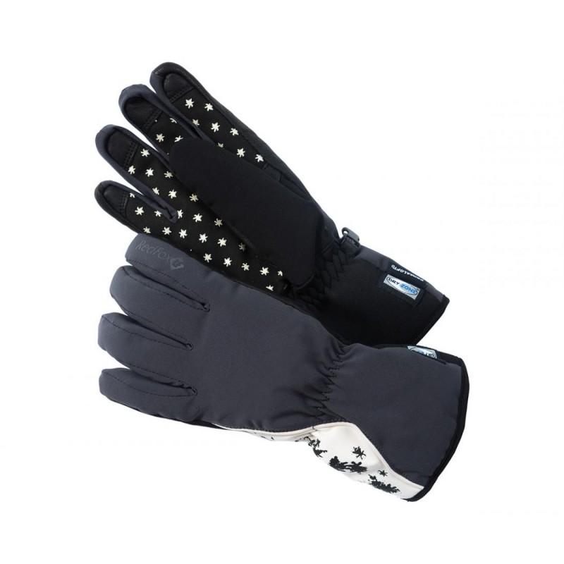 Перчатки Rozary II Женские