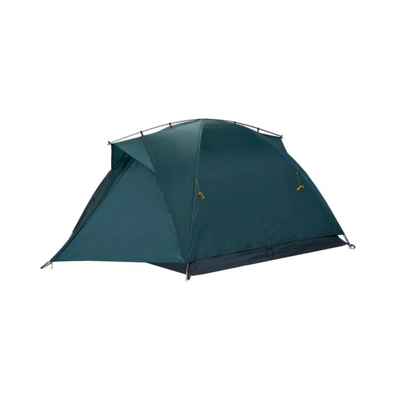 Палатка Trekking Fox 4