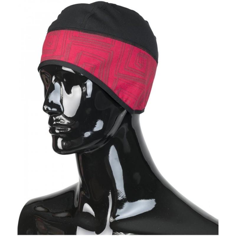Шапка GLACIER CAP