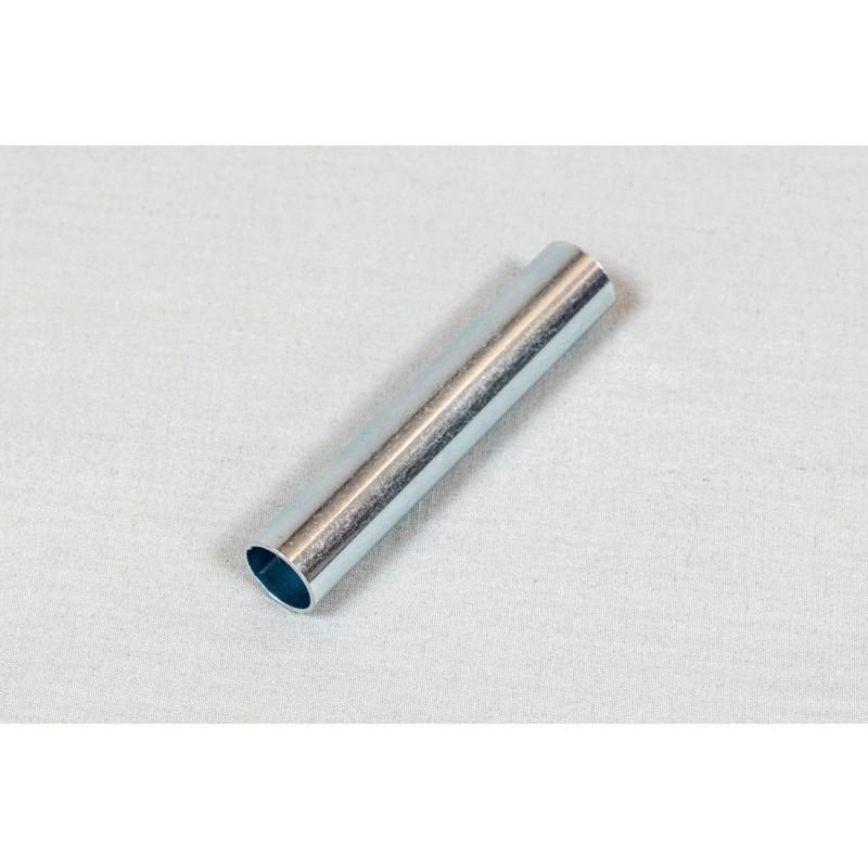 Гильза для фибергласовых дуг 11 мм (4 шт.) (11 мм Fg)