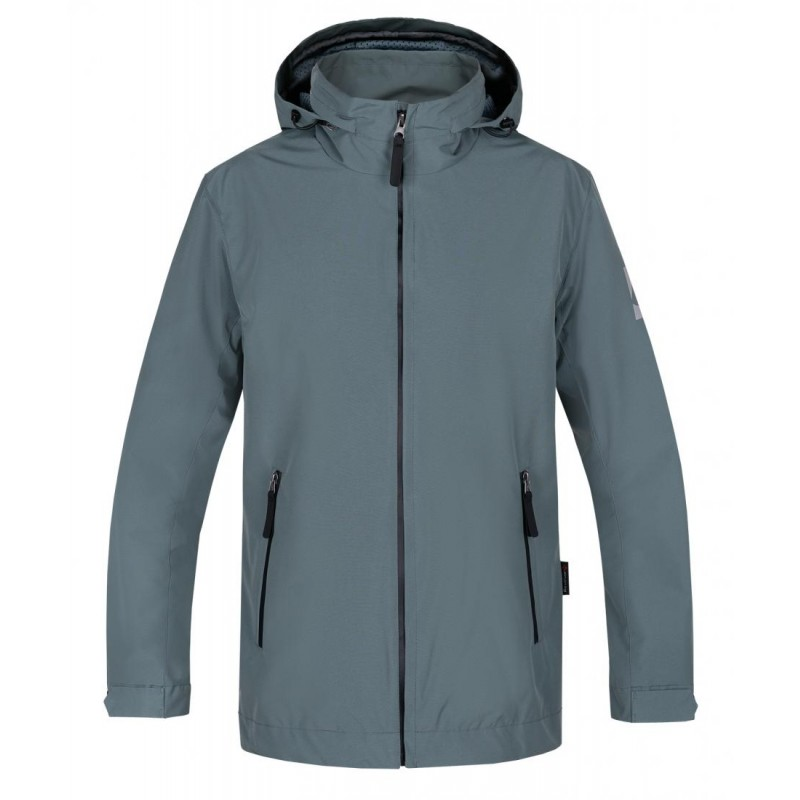 Куртка ветрозащитная Wellington Мужская