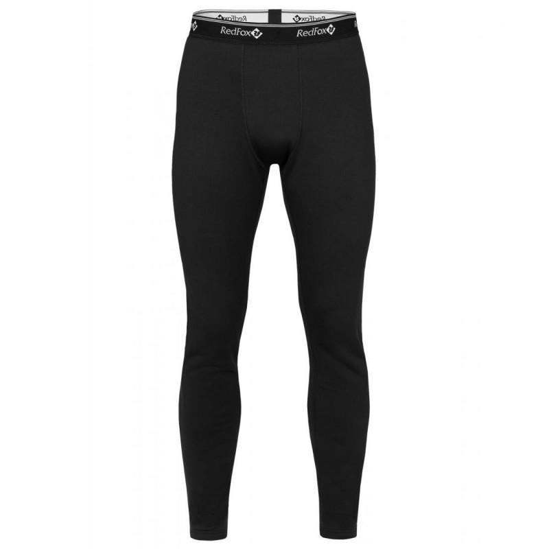 Термобелье брюки Active Warm Мужские