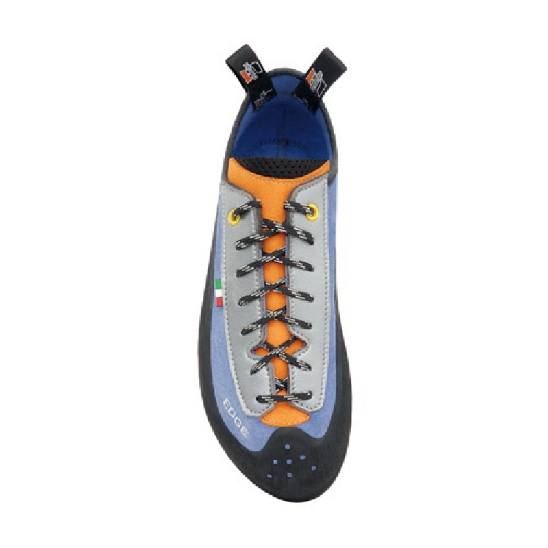 Скальные туфли A78 - EDGE WNS